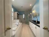 4434 Clearwater Harbor Drive - Photo 16