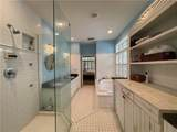 4434 Clearwater Harbor Drive - Photo 17