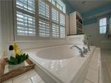 4434 Clearwater Harbor Drive - Photo 19