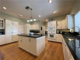 4434 Clearwater Harbor Drive - Photo 3