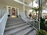 4434 Clearwater Harbor Drive - Photo 30