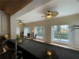 4434 Clearwater Harbor Drive - Photo 7