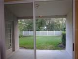 21906 Waverly Shores Lane - Photo 23