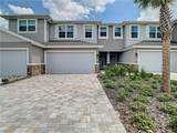 5364 Riverwalk Preserve Drive - Photo 1