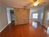 2279 Portofino Place - Photo 10