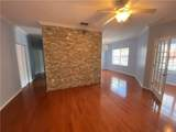 2279 Portofino Place - Photo 11