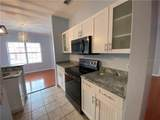 2279 Portofino Place - Photo 14