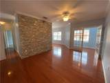 2279 Portofino Place - Photo 2