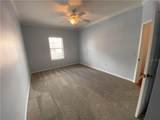 2279 Portofino Place - Photo 22