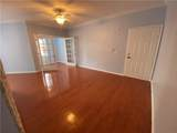 2279 Portofino Place - Photo 9