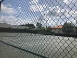 1506 Hammock Pine Boulevard - Photo 18