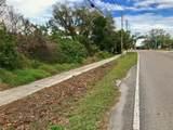 6319 Trouble Creek Road - Photo 1
