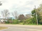 6319 Trouble Creek Road - Photo 2
