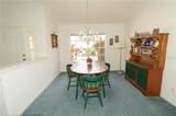 1316 Caloosa Lake Court - Photo 11