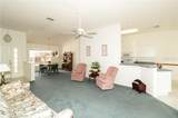 1316 Caloosa Lake Court - Photo 12