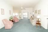1316 Caloosa Lake Court - Photo 13