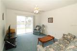 1316 Caloosa Lake Court - Photo 18