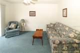 1316 Caloosa Lake Court - Photo 19