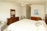 1316 Caloosa Lake Court - Photo 31