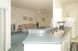 1316 Caloosa Lake Court - Photo 33