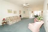 1316 Caloosa Lake Court - Photo 34