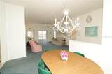 1316 Caloosa Lake Court - Photo 37