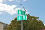 3179 4TH Street - Photo 17