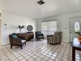 3651 Shore Acres Boulevard - Photo 5