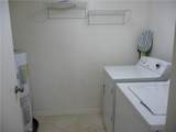 8820 Dr Martin Luther King Jr Street - Photo 10