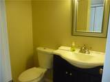 8820 Dr Martin Luther King Jr Street - Photo 11