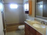 8820 Dr Martin Luther King Jr Street - Photo 16
