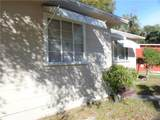 2835 Dr Martin Luther King Jr Street - Photo 1
