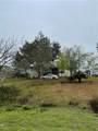 4510 Lower Meadow Road - Photo 30