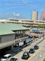 700 Harbour Island Boulevard - Photo 20
