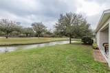 4678 Lisette Circle - Photo 36