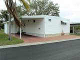 44 Sabal Palm Drive - Photo 1