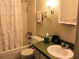 44 Sabal Palm Drive - Photo 14