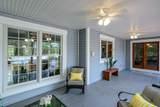 919 Seminole Boulevard - Photo 42