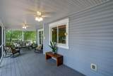919 Seminole Boulevard - Photo 43