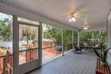 919 Seminole Boulevard - Photo 44