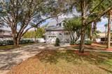 919 Seminole Boulevard - Photo 61