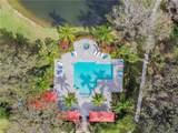 7521 Ridgelake Circle - Photo 40