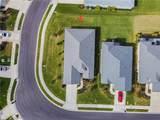 7521 Ridgelake Circle - Photo 8