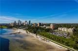 1200 Shore Drive - Photo 31