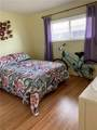 34569 Gardenia Drive - Photo 23
