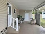 34569 Gardenia Drive - Photo 26