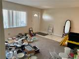 418 Imperial Drive - Photo 10