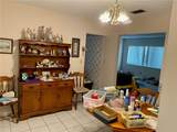 418 Imperial Drive - Photo 11