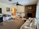 418 Imperial Drive - Photo 14
