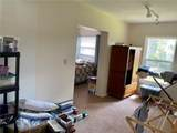 418 Imperial Drive - Photo 21
